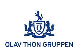 Olav Thon Gruppen - Løpende avtale